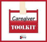 Caregiver_Toolkit_Cover-Web.jpg