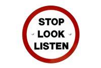 photodune-1243004-stop-look-listen-sign-m.jpg