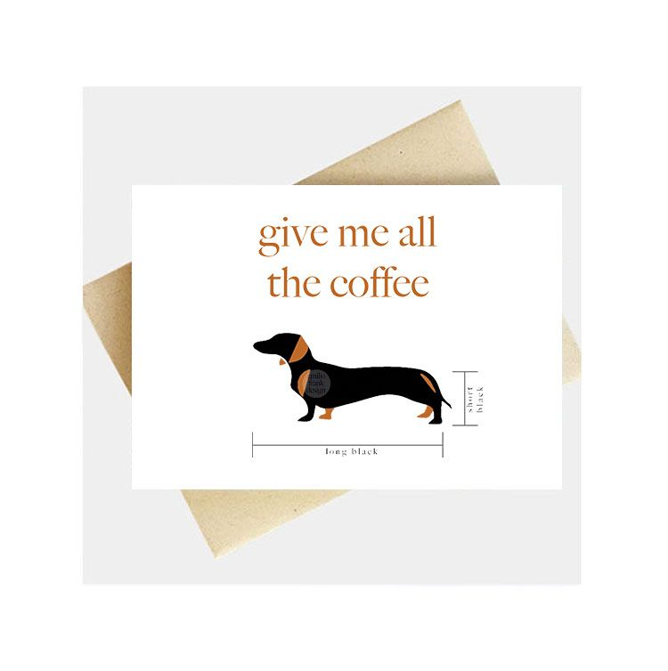 Give+me+all+the+Coffee+card.jpg